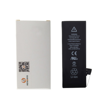 Smartphone battery replacement for iphone 5,manufacturer for iphone 5 battery