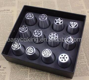 packaging box[1].jpg