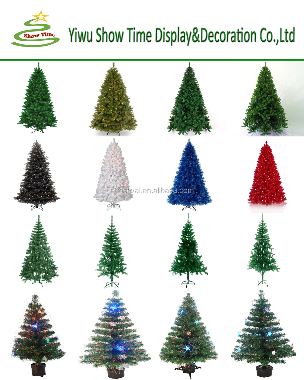 "7.5' x 68"" mountain king artificial Flocked White Christmas Tree with 900 Warm White Italian LED Lights"