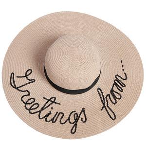 d9d83aaca9132 Sea Cowboy Hats