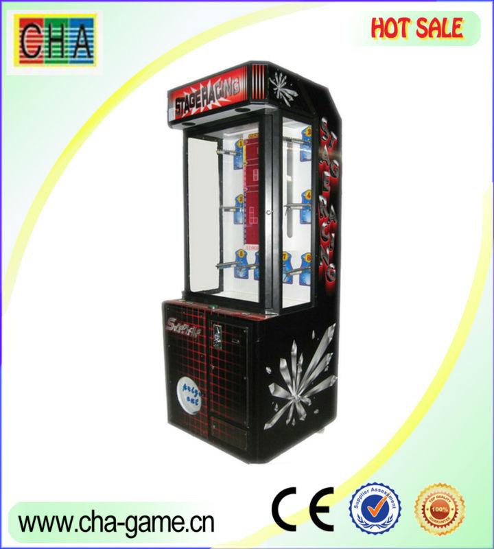 Закрыли игровые автоматы 2014