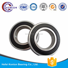 Cheap discount 6002 P0 P2 P4 P5 P6 Deep groove ball bearing baring