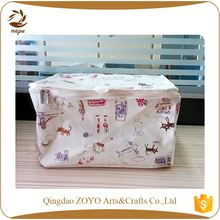 Home Application Food Fashion Kids Art Storage Box