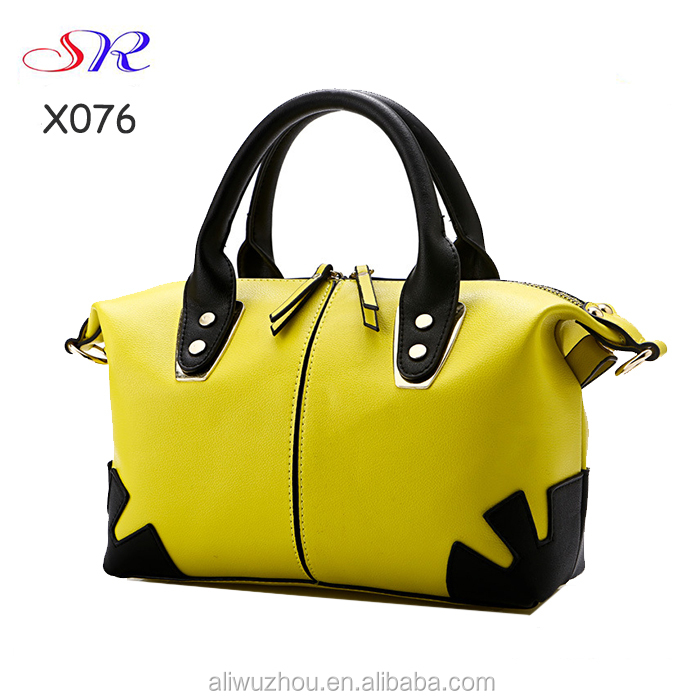 Alibaba china produk baru 2018 pu kulit asli womens tas wanita clutch wanita  tas belanja online a10b4c1ff7