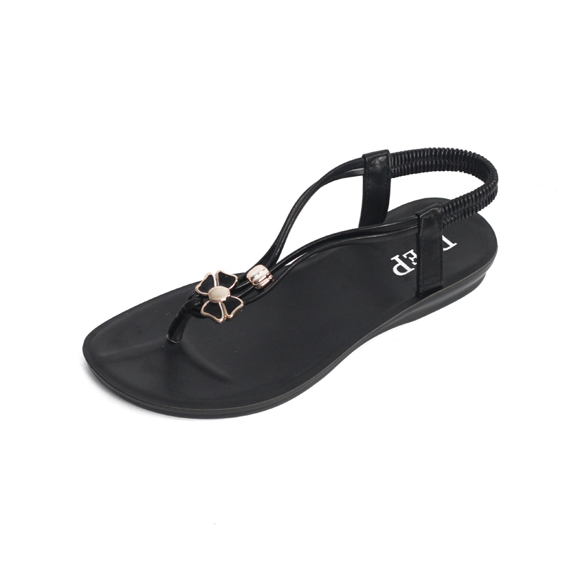 732bc0f2c971 China Flip Sandal