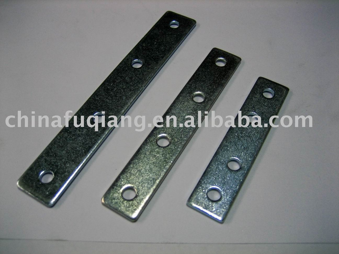 & Mending Plate Mending Plate Suppliers and Manufacturers at Alibaba.com
