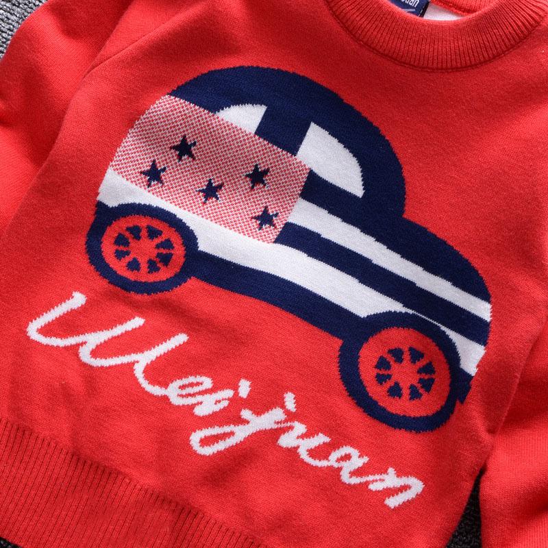 Envío libre 2016 últimos diseños suéter coche personalizado patrón ...