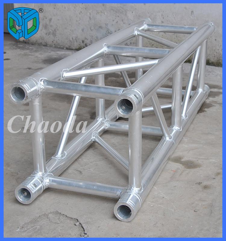 On Sale Concert Stage Roof Aluminum Truss Buy Truss