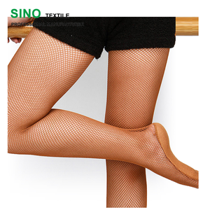 03c34dee1131a Dance Tights Tan, Dance Tights Tan Suppliers and Manufacturers at  Alibaba.com
