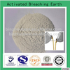 Coconut Oil Bleaching/refining And Decoloring With Best Activated ...