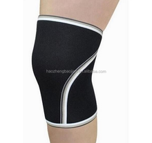 Knee Sleeves Support for Running, Jogging, Basketball, Sports, Work Out, Joint Pain Relief, Arthritis and Injury Recovery