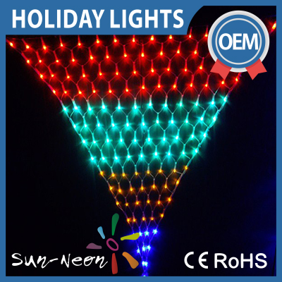 programmable led christmas lights led permanent christmas lights buy programmable led christmas lightsled permanent christmas lightsfalling rain