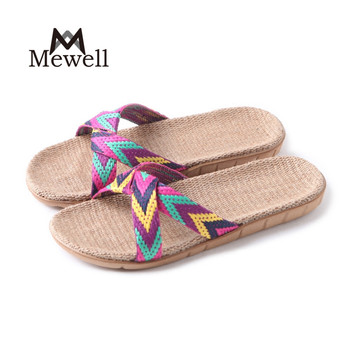 d36f43a6a Cheap Wholesale Ladies Summer EVA Slippers Sandal Women outdoor casual  slippers comfortable beach slippers for women. View larger image