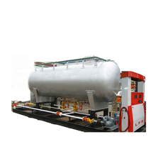 <span class=keywords><strong>LPG</strong></span> VULLEN SKID STATION <span class=keywords><strong>lpg</strong></span> <span class=keywords><strong>filter</strong></span>