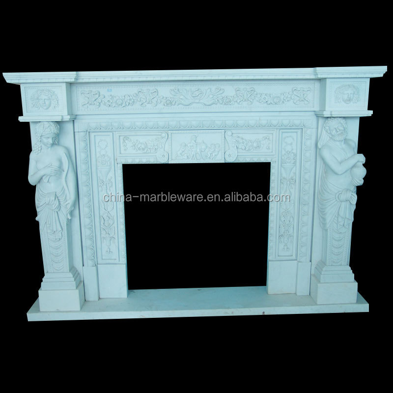 Fireplace Kits Indoor Fireplace Kits Indoor Suppliers and