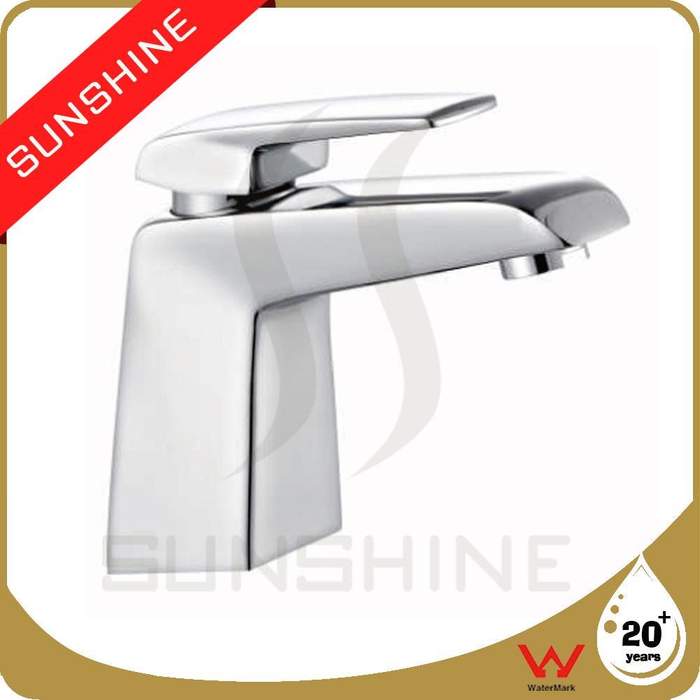 Watermark Bathroom Faucets, Watermark Bathroom Faucets Suppliers and ...