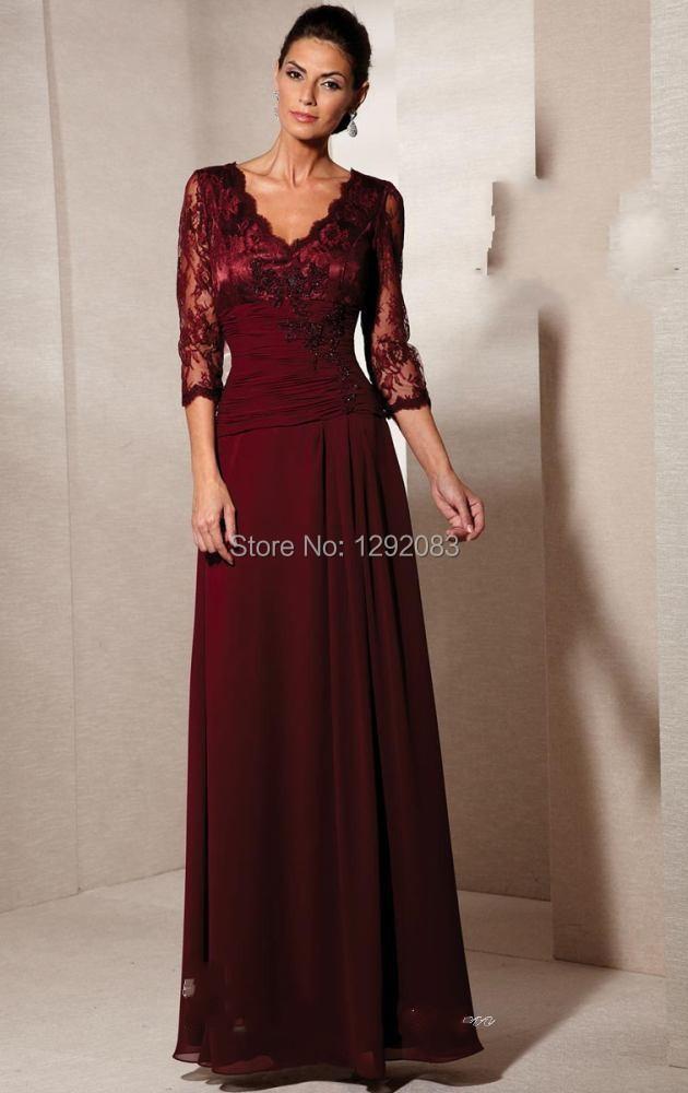 great blog robe robe de soiree invite mariage. Black Bedroom Furniture Sets. Home Design Ideas