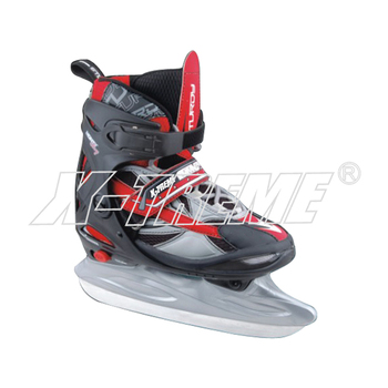 Alibaba China Ice Skating Shoes Land Roller Skates For Sale Ice ...