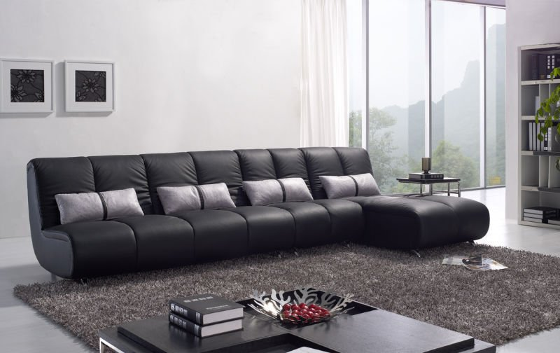 german leather sofas germany living room leather sofa luxury top grain genuine thesofa. Black Bedroom Furniture Sets. Home Design Ideas