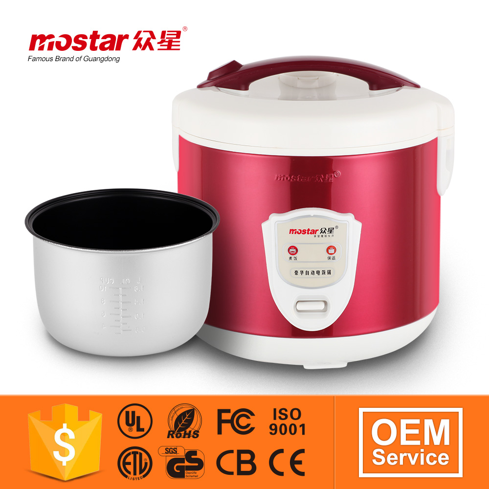 small kitchen appliance solar powered rice cooker, small kitchen