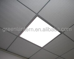 Ceiling Led Light Panel: Ultra Thin Led Light Panel, Ultra Thin Led Light Panel Suppliers and  Manufacturers at Alibaba.com,Lighting