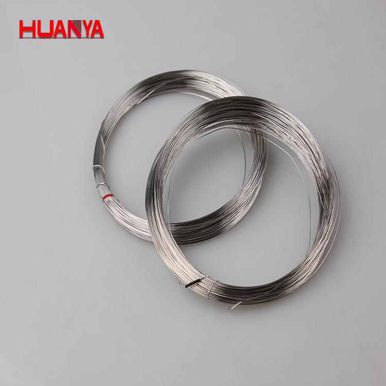 platinum iridium wire - 750×750