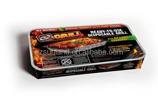 barbecue jetable carrefour top plancha. Black Bedroom Furniture Sets. Home Design Ideas