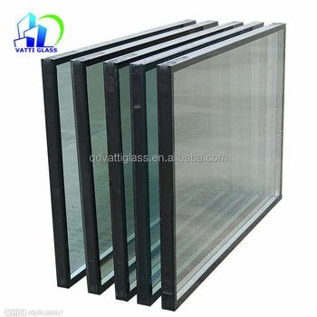 insulating glass double glazed glass used in window vacuum insulating glass buy insulating. Black Bedroom Furniture Sets. Home Design Ideas
