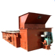 Golden Supplier coal chain fired grate boiler stoker