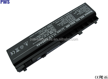 JOYBOOK S32 DRIVER FOR PC