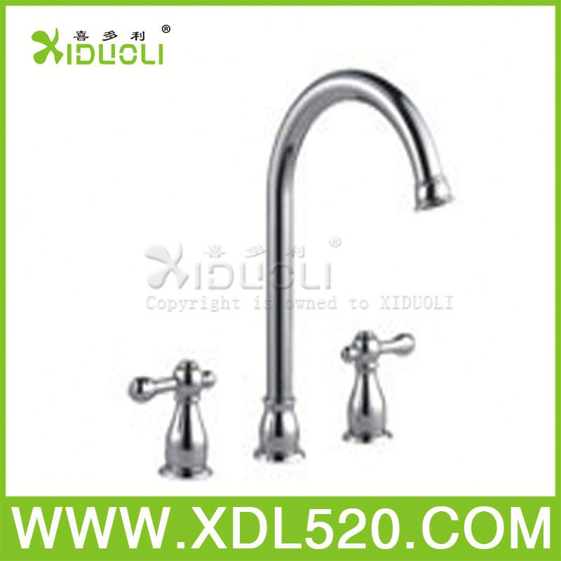 Touchless Faucet Adapter, Touchless Faucet Adapter Suppliers and ...