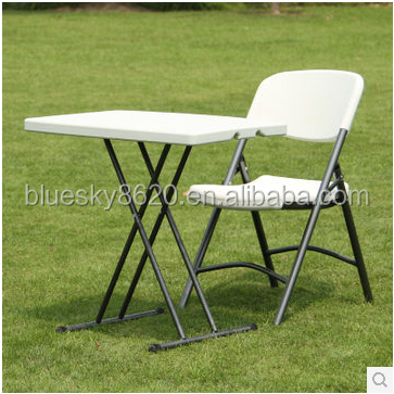 Exceptional Lightweight Aluminum Folding Table, Lightweight Aluminum Folding Table  Suppliers And Manufacturers At Alibaba.com