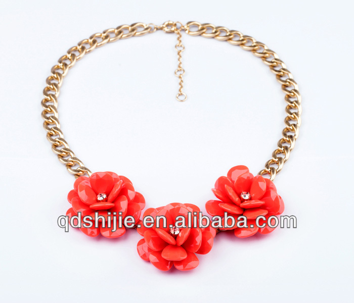 Hasil carian imej untuk kalung merah