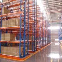 optimum types storage shelving food racking and shelving