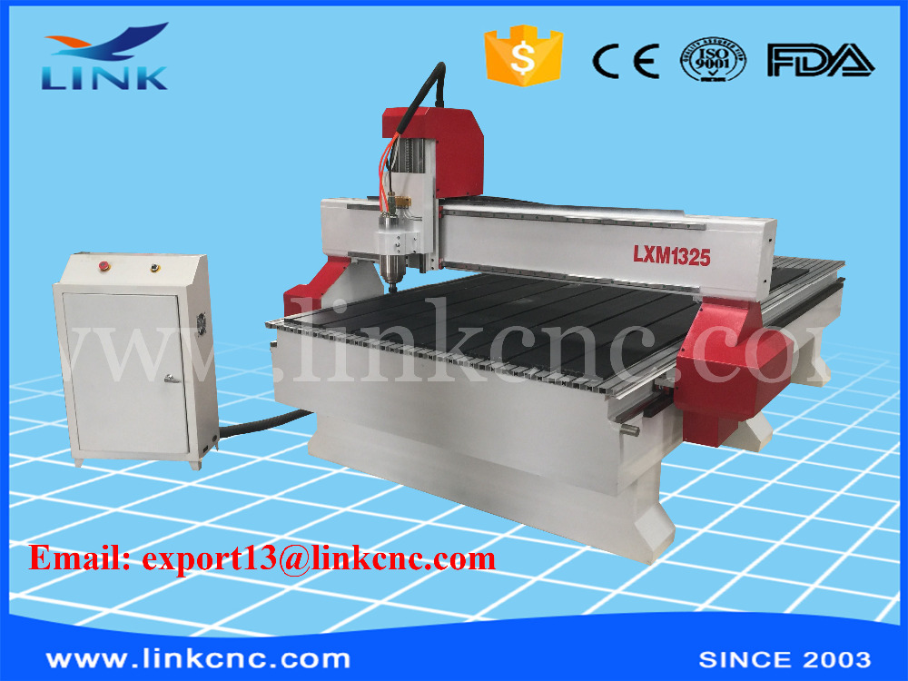 Full Form Of Cnc Machine / China Cnc Router / 4x8 Ft Cnc Router ...
