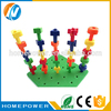 2016 Top Quality great educational toys for kids made in China