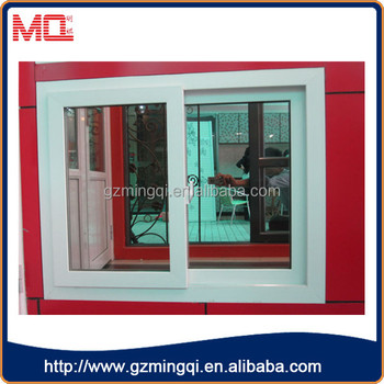 Etonnant Standard Interior Sliding Opening Basement Windows Lowes