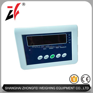 factory supply 120 digital weighing indicator
