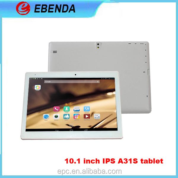 10.1 Inch Ips 1280*800 Otg 2 Cam China Tablet Pc Price In Dubai ...