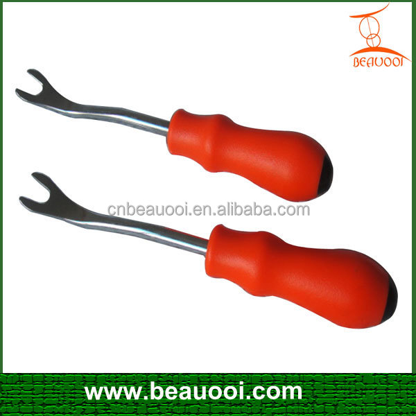 Various Types Special Screwdrivers