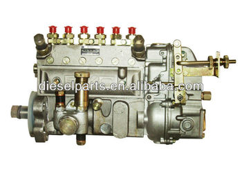 Injection pump for Weichai deutz TBD226B generator engine