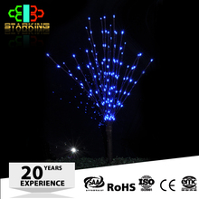 2016 lighting LED Christmas festival tree light