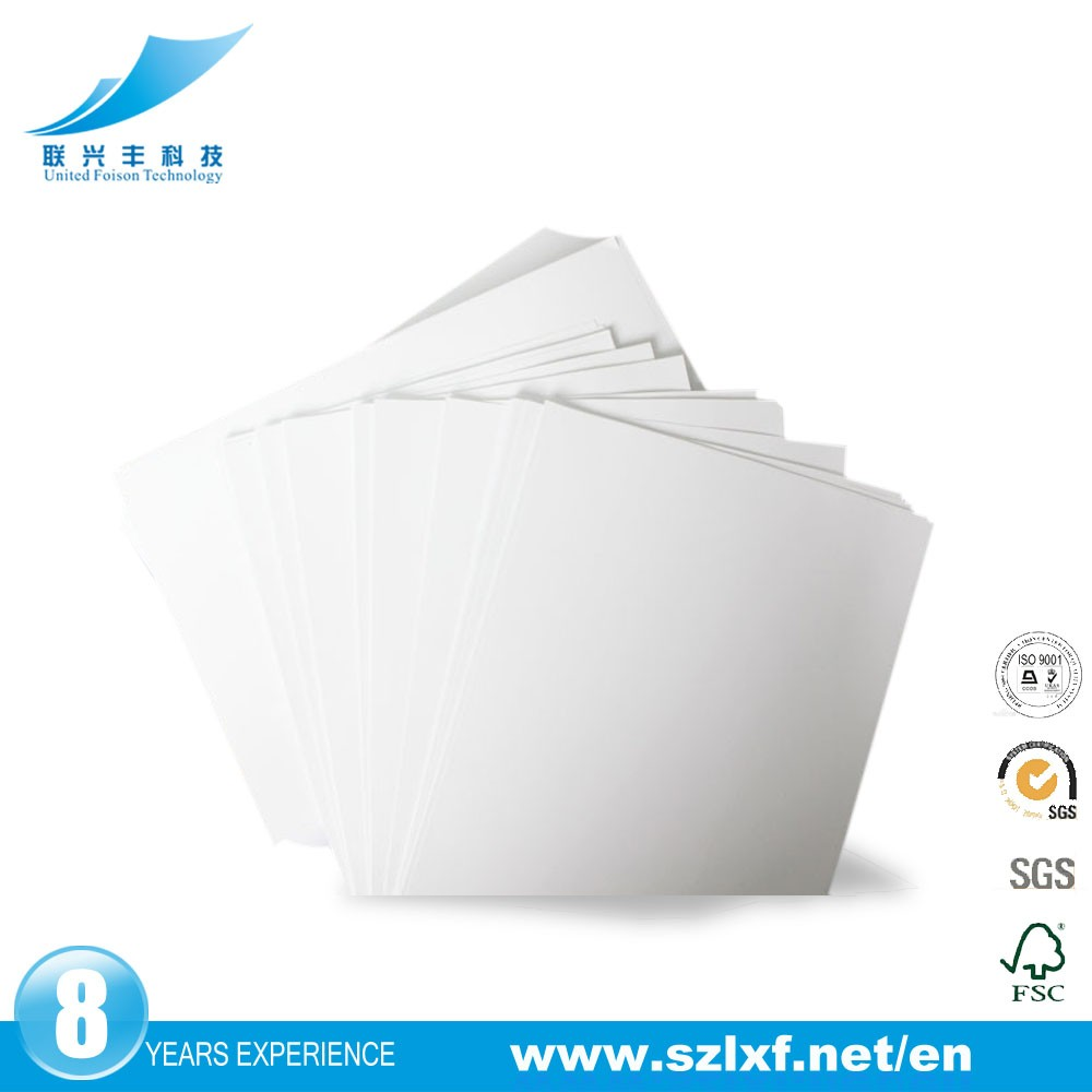 Standard Copy Paper Size, Standard Copy Paper Size Suppliers and ...