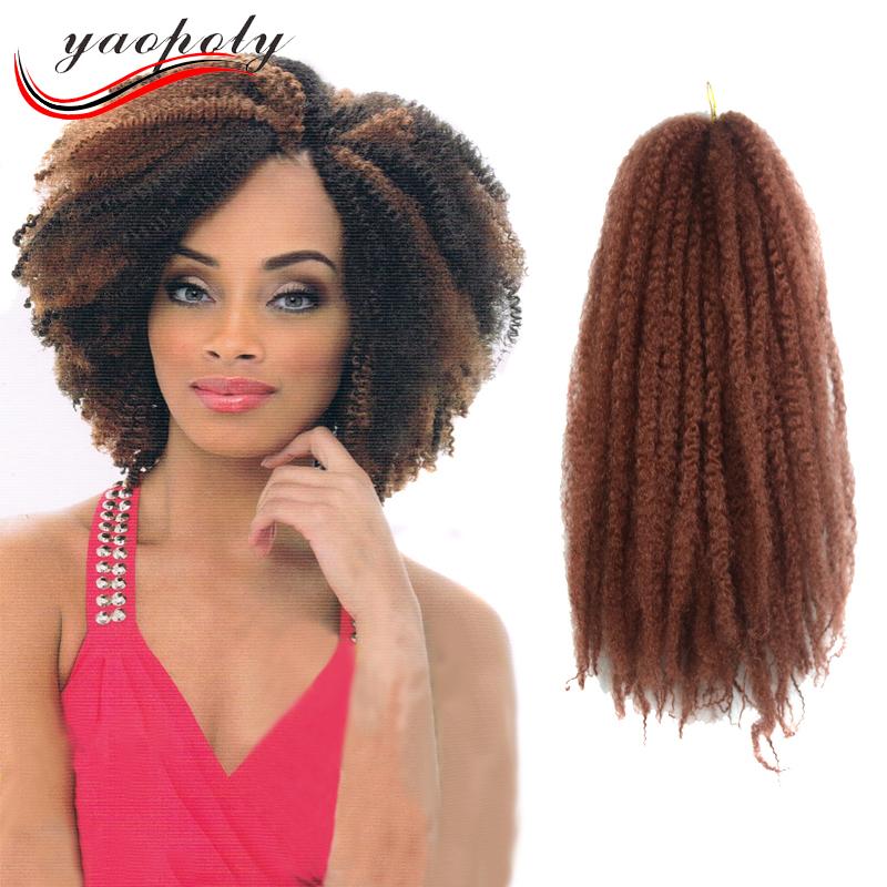 Silky Kanekalon Braiding Hair Hairstyle Inspirations 2018