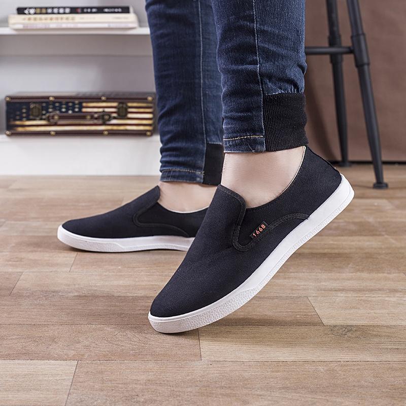 137af70d5 مصادر شركات تصنيع سعر الجملة أحذية وسعر الجملة أحذية في Alibaba.com
