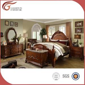 Beautiful Bedroom Furniture, Beautiful Bedroom Furniture Suppliers ...