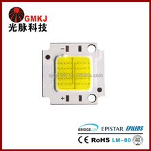 Cheap Price 5W 10W 15W 20W COB LED Flip Chip
