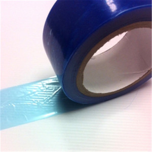 MARBLE TILE SURFACE PE MATERIAL PROTECTION TAPE