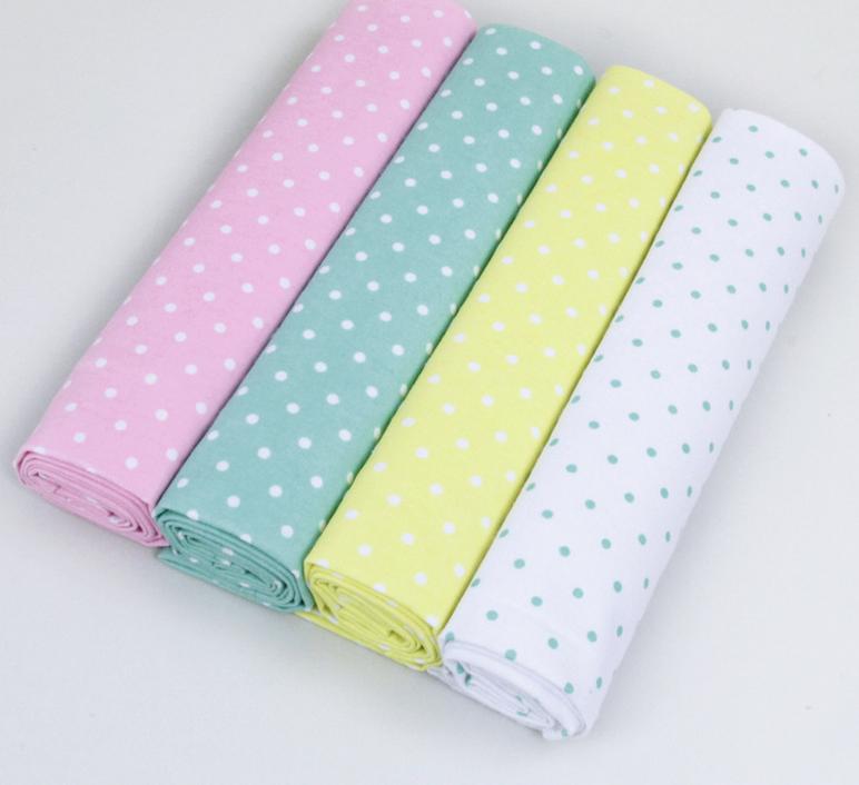 Baby Cotton Flannel Blanket - Buy Baby Flannel Blanket ba32d317d