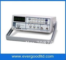 0.1-3MHz DDS Function Generator with Voltage Display SFG-1013